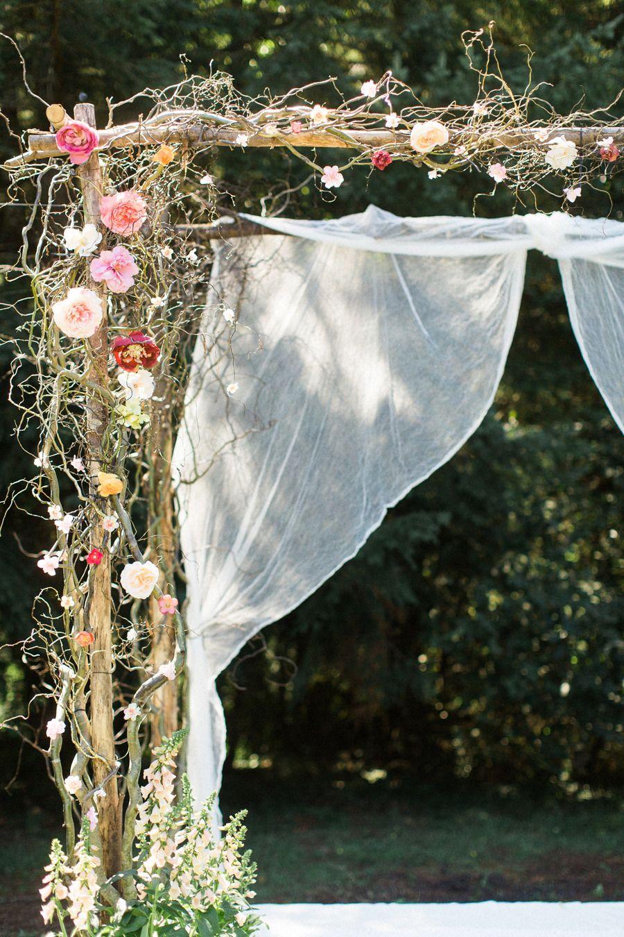 diy backyard oregon wedding backyard anna and photography