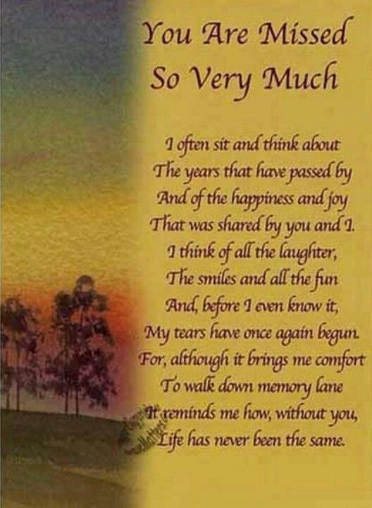 Happy Birthday Quotes For Brother In Law Who Passed Away Google Search Miss You Mom Miss Mom Missing My Husband