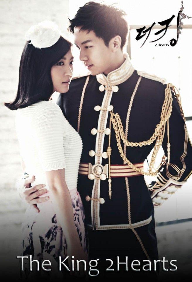 Pin By Izabela Bircsak On King 2 Hearts The King 2 Hearts Lee Seung Gi Korean Drama
