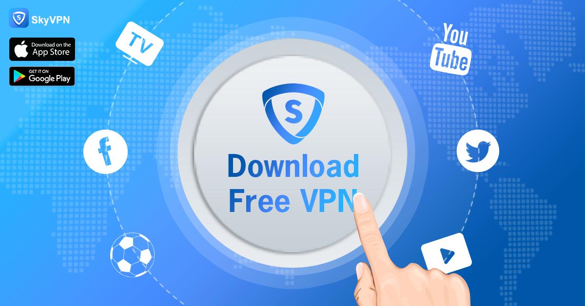 9ce9cb30fe35a00b70aeb70f0224a71e - How To Have Vpn For Free