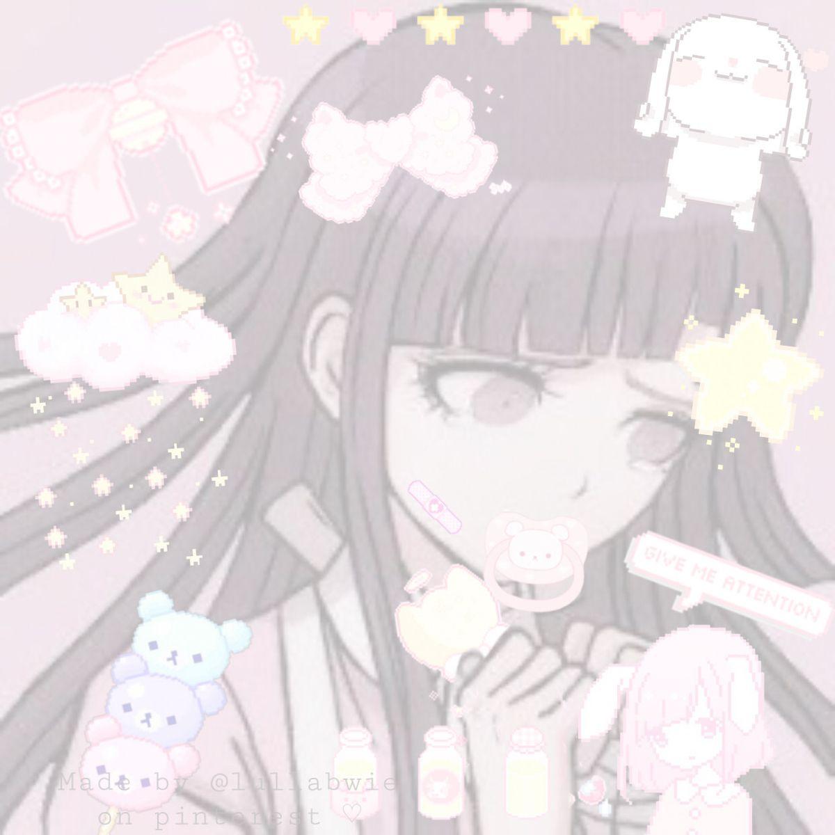 cute-KAWAII   Tumblr
