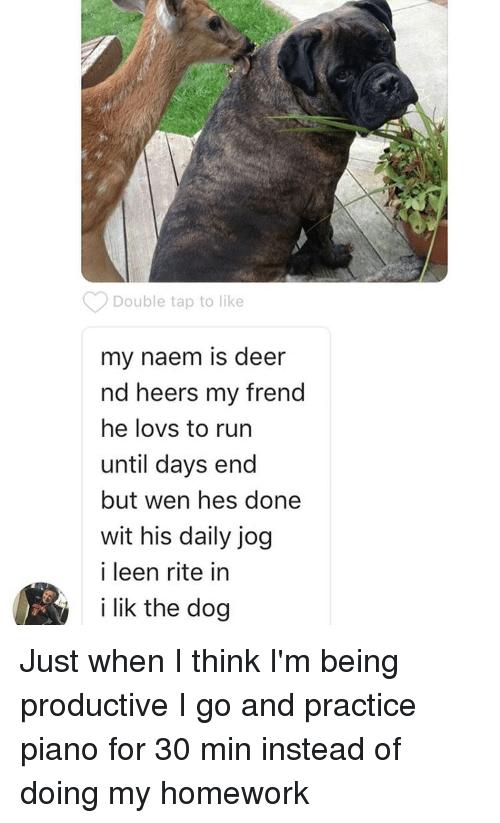 9ce9dbd08696f401e06d4b45d08ddc4f pin by growly stargazer on i lik pinterest poem, memes and animal