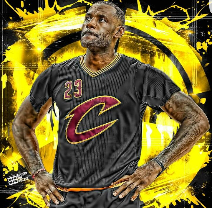 best website 5f56d 24113 ireland lebron james black sleeved jersey 85a56 f4d39