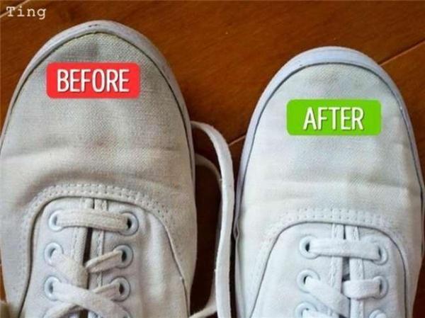 每個家庭裡難免都會有一些使用已久的傢俱或是物品,想要大掃除時看到這些物品真的會讓人不知道該如何是好...