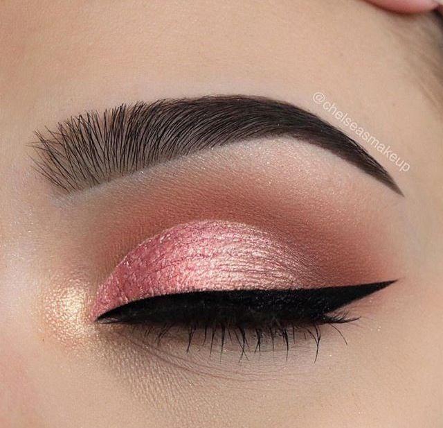 Eye Makeup Eye Makeup Makeup Eyeshadow