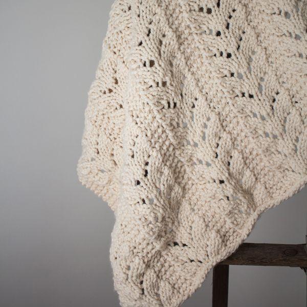 Knitting Pattern | Gráficos | Bebe y Amigas