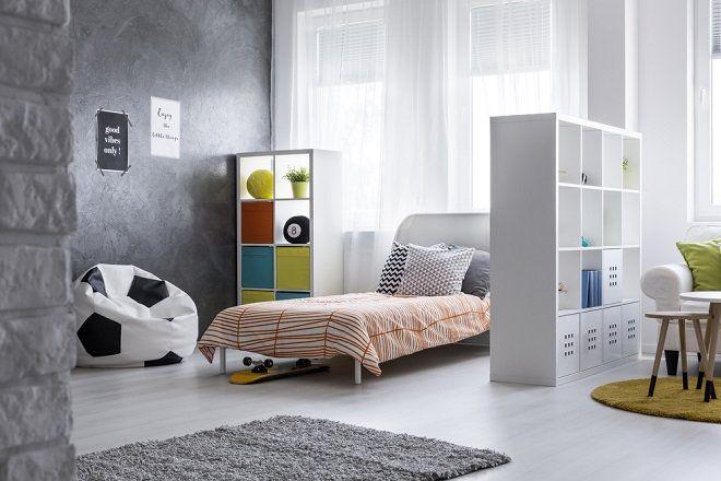11 FengShui Tipps für das Kinderzimmer » fratz&co