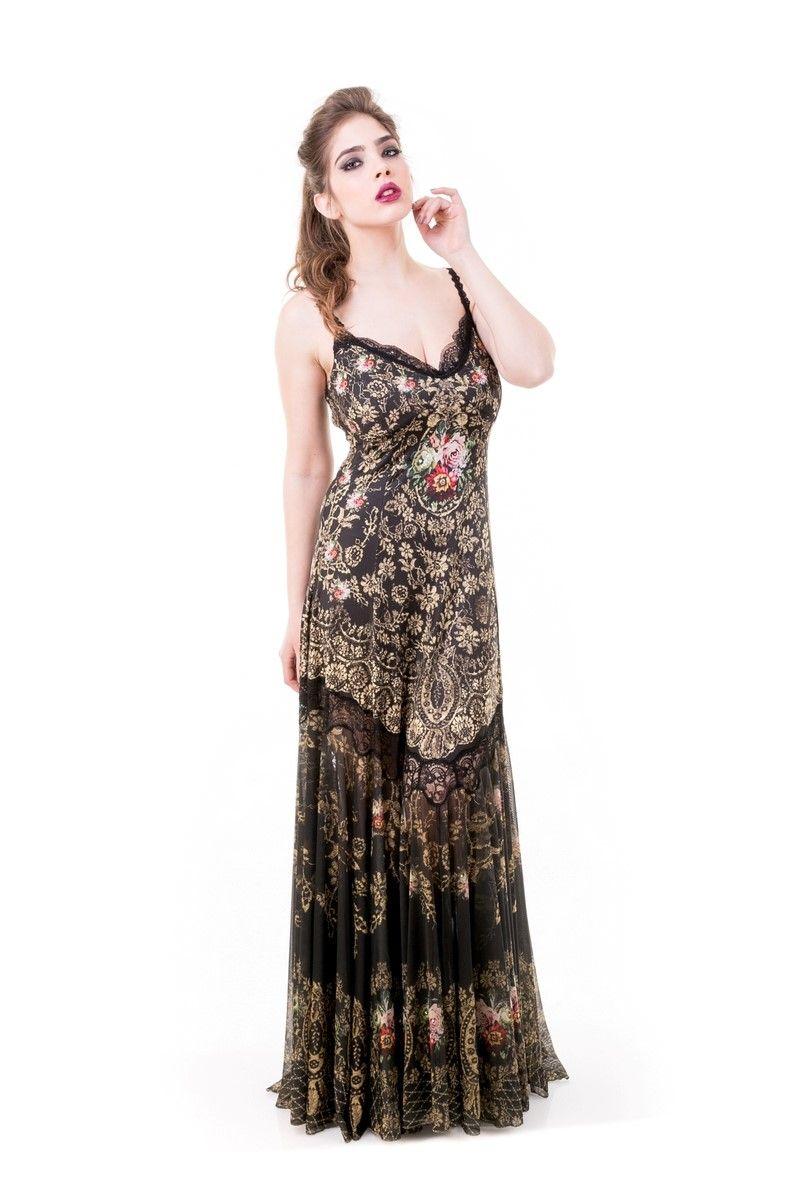 Raymond dress michal negrin fashion in pinterest jpg 800x1200 Michal negrin  dresses dc4efd6c1