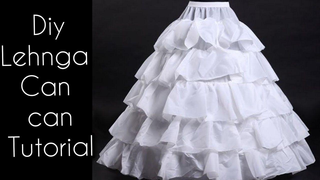 Girls Childrens 2 Layered Tutu Net Tulle Frill Underskirt Bright Dance Class