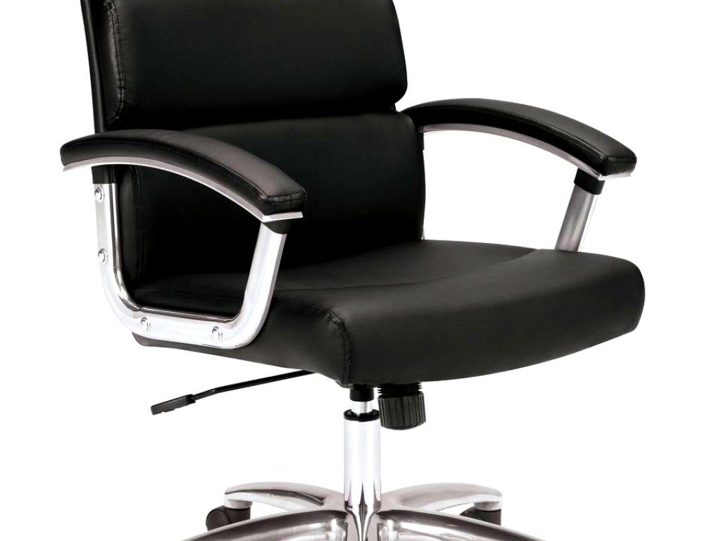 Staples Petite Office Chairs