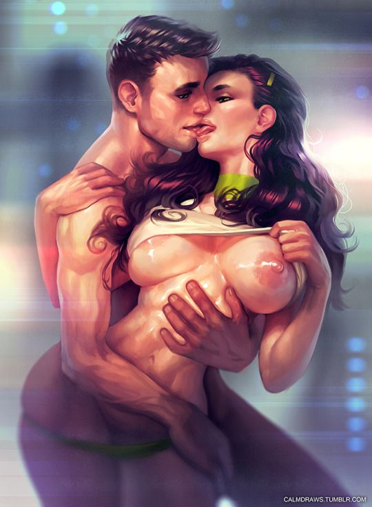 Girls big hot sexy superhero porn