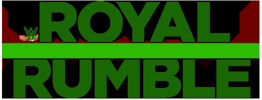 Wwe Pakistan Hyd Wwe Royal Rumble Jaunary 28 2018 Sunday 30 Mens Royal Rumble Match Live On Usa Watch On Usa Networ Wwe Royal Rumble Royal Rumble Usa Network