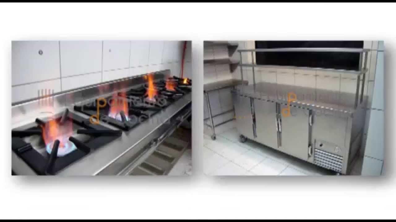 resultado de imagen para plataforma arquitectura cocinas