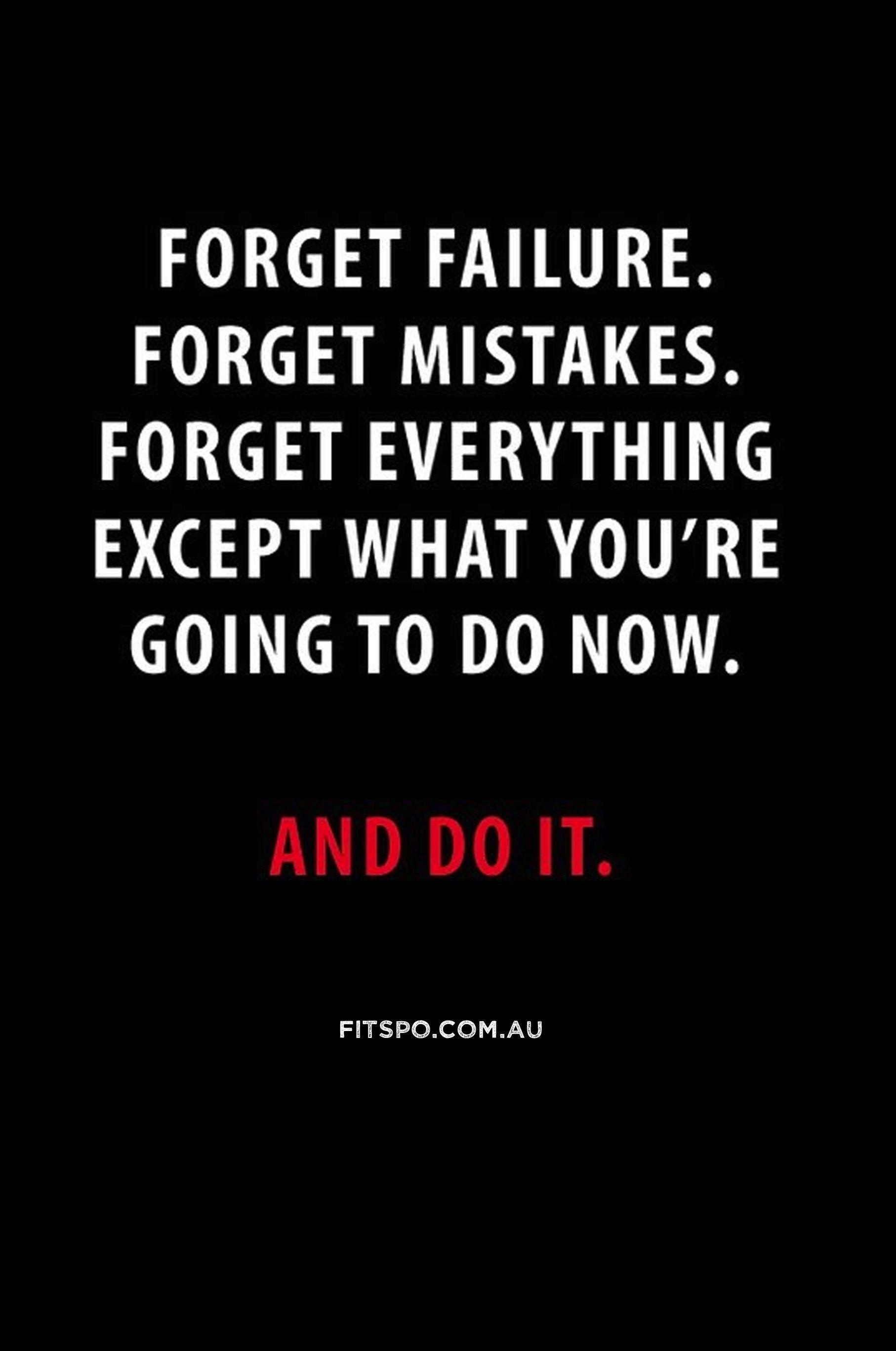 Iphone 4 Inspiration Wallpaper Fitness Motivation Fitness Motivation Wallpaper Fitness Quotes Fitness Motivation Quotes