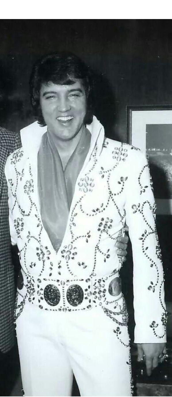 Edward Lunch Elvis Presley Love Me Tender Elvis Presley Mini Bio