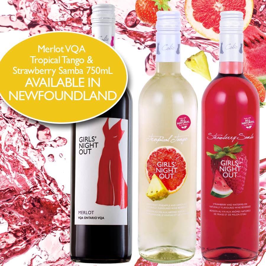 Pin By Vanessa Binns On Girls Night Out Fruity Wine Wine Bottle Fruity