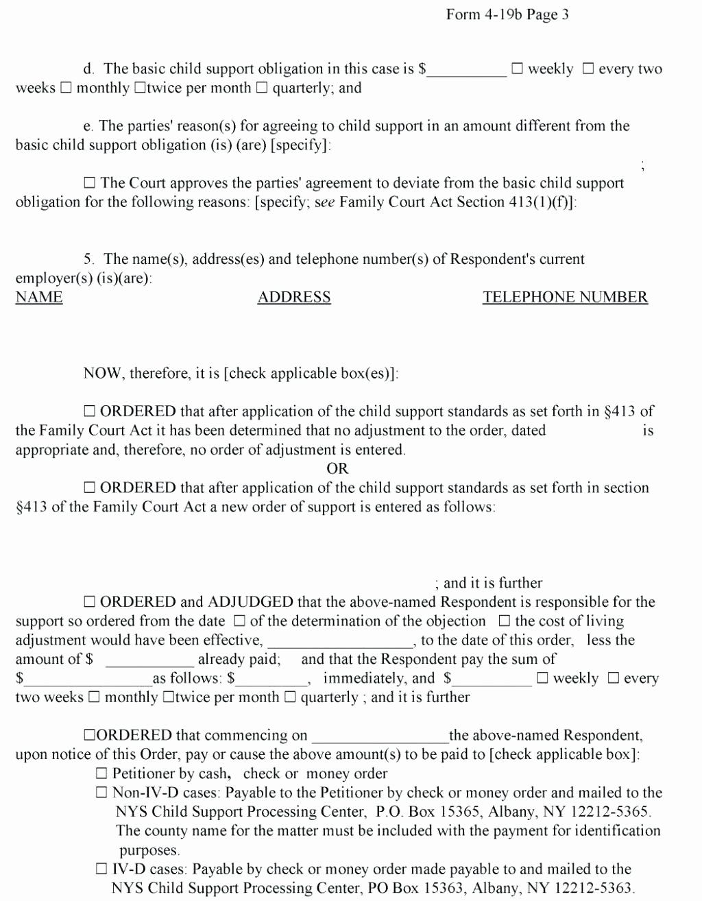 it support contract template in 2020 teacher resume format word best administrative assistant examples food service objective