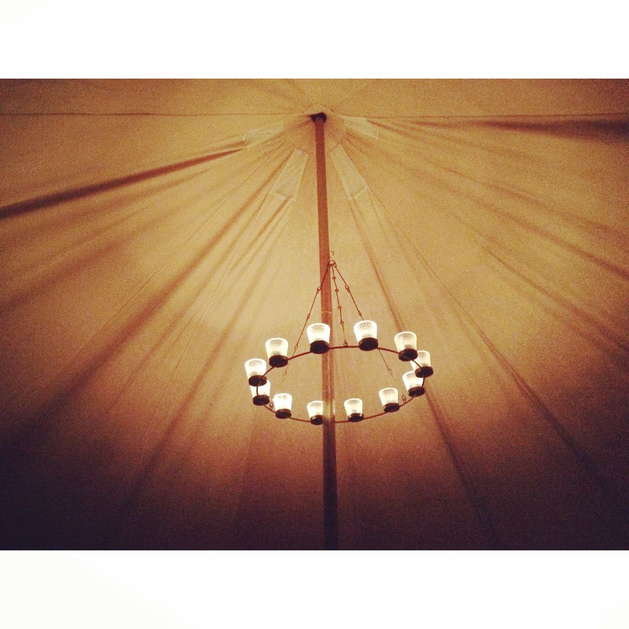 Chandelier Single Tier Camping Lights Best Tents For Camping Bell Tent