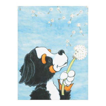 #Jo dandelion breeze blue blanket - #giftideas for #kids #babies #children #gifts #giftidea