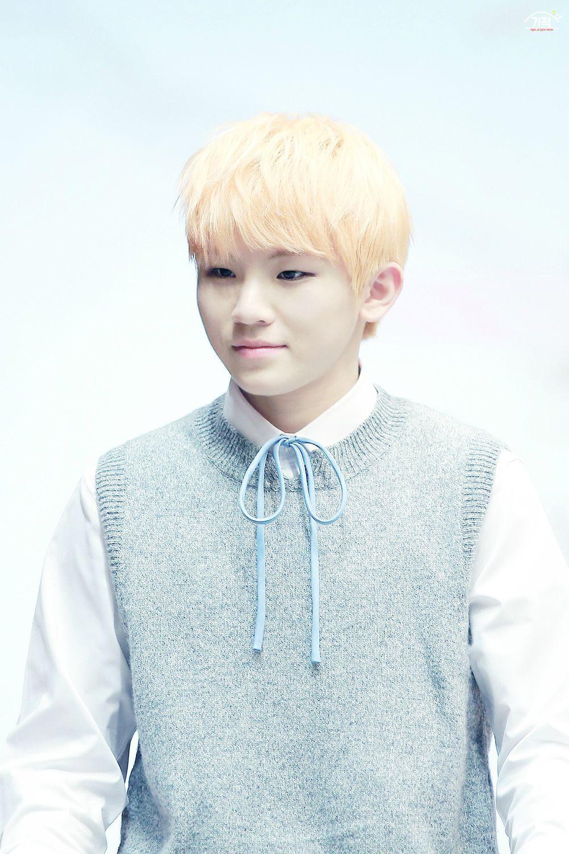 Seventeen Woozi Seventeen Woozi Pinterest Seventeen