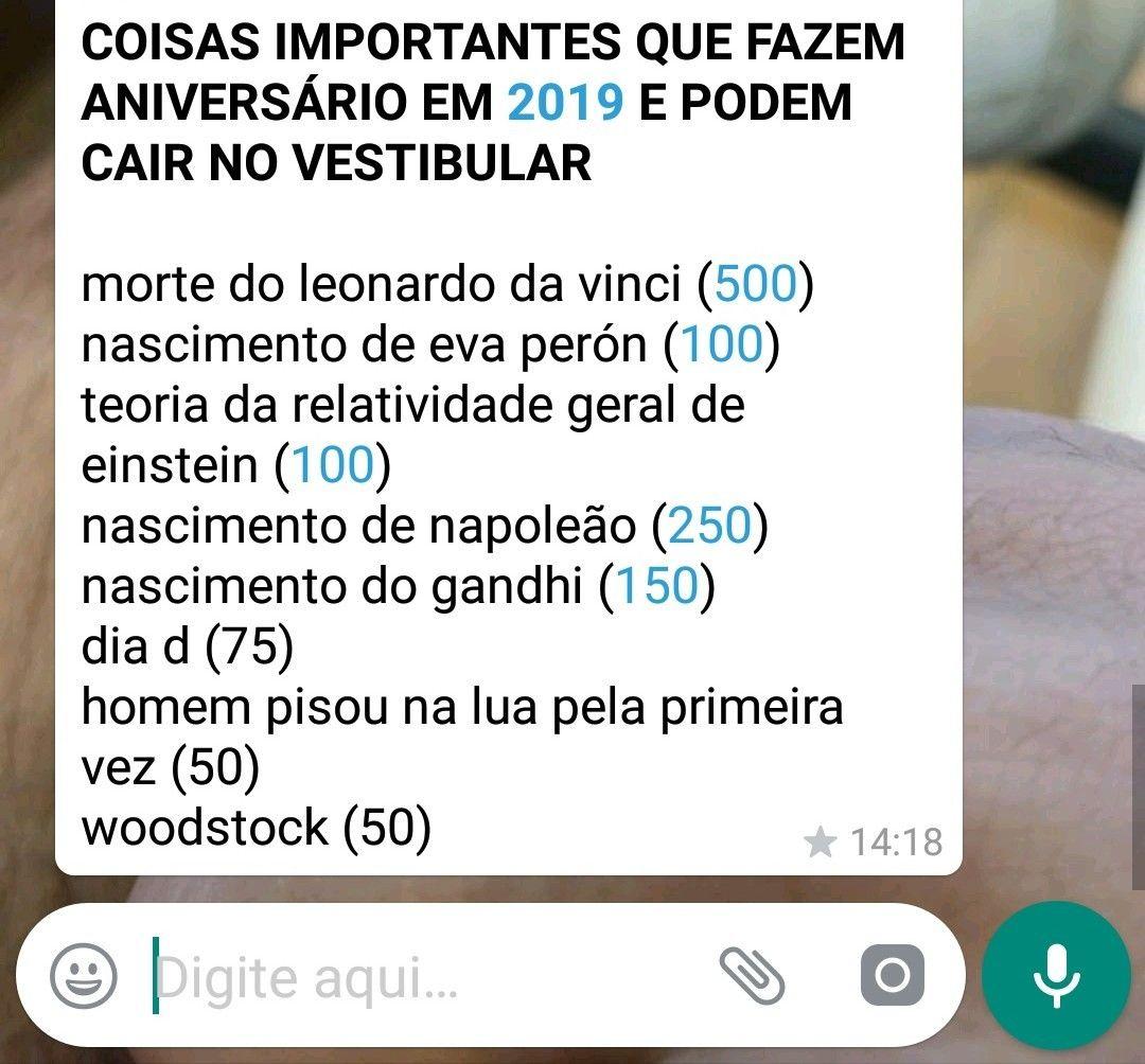 Pin De Juh Mendes De Carvalho Em Escola