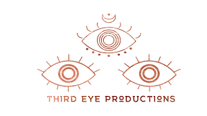 Image Result For Third Eye Third Eye Place Card Holders Eyes
