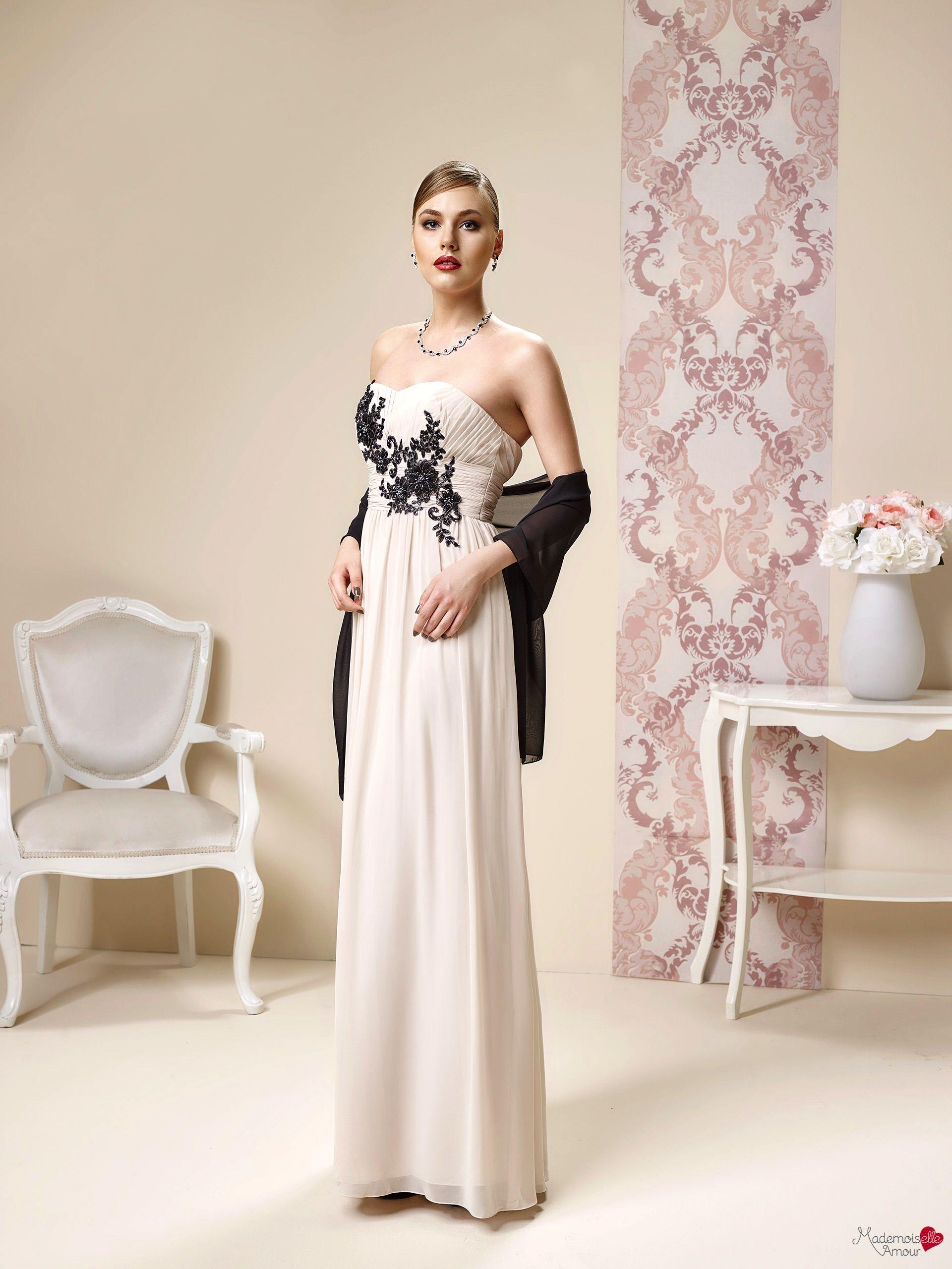 robes de cocktail mademoiselle amour mod le berlin http. Black Bedroom Furniture Sets. Home Design Ideas