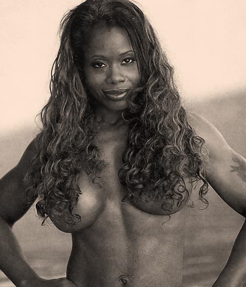 Jacqueline moore nude pics pics, sex tape ancensored