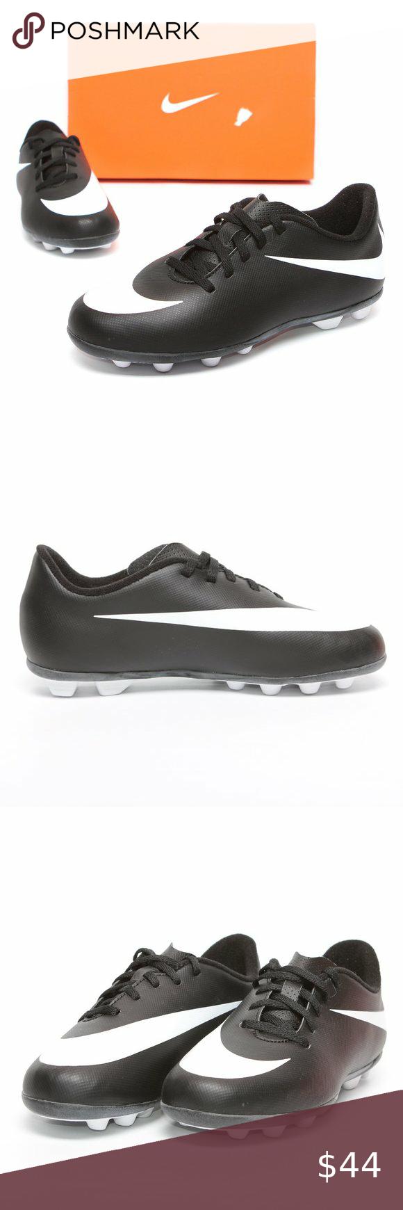 us 2y shoe size
