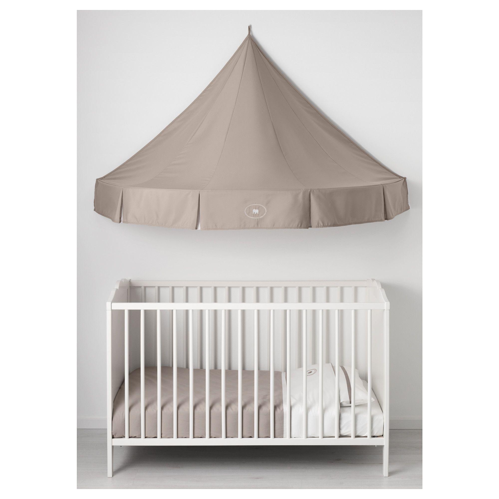 himmelbett ikea baby. Black Bedroom Furniture Sets. Home Design Ideas