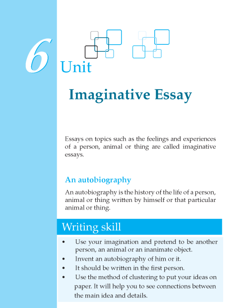 grade imaginative essay writing wordzila com grade  grade 7 imaginative essay writing wordzila com grade