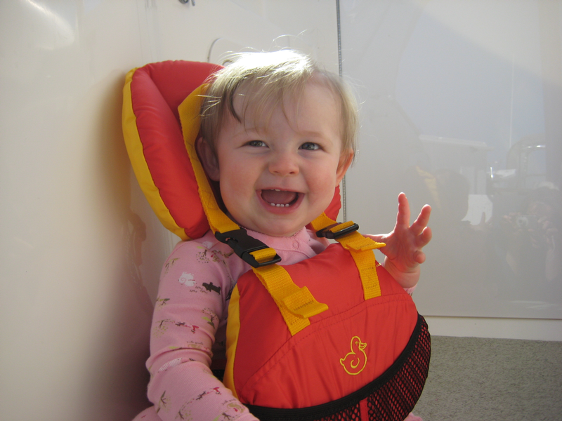 Infant And Baby Life Jackets Kids Family Pinterest Infant