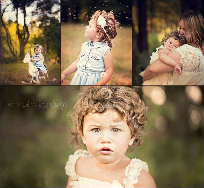 Photosbyemj.com  outdoor photography. 2 year old session