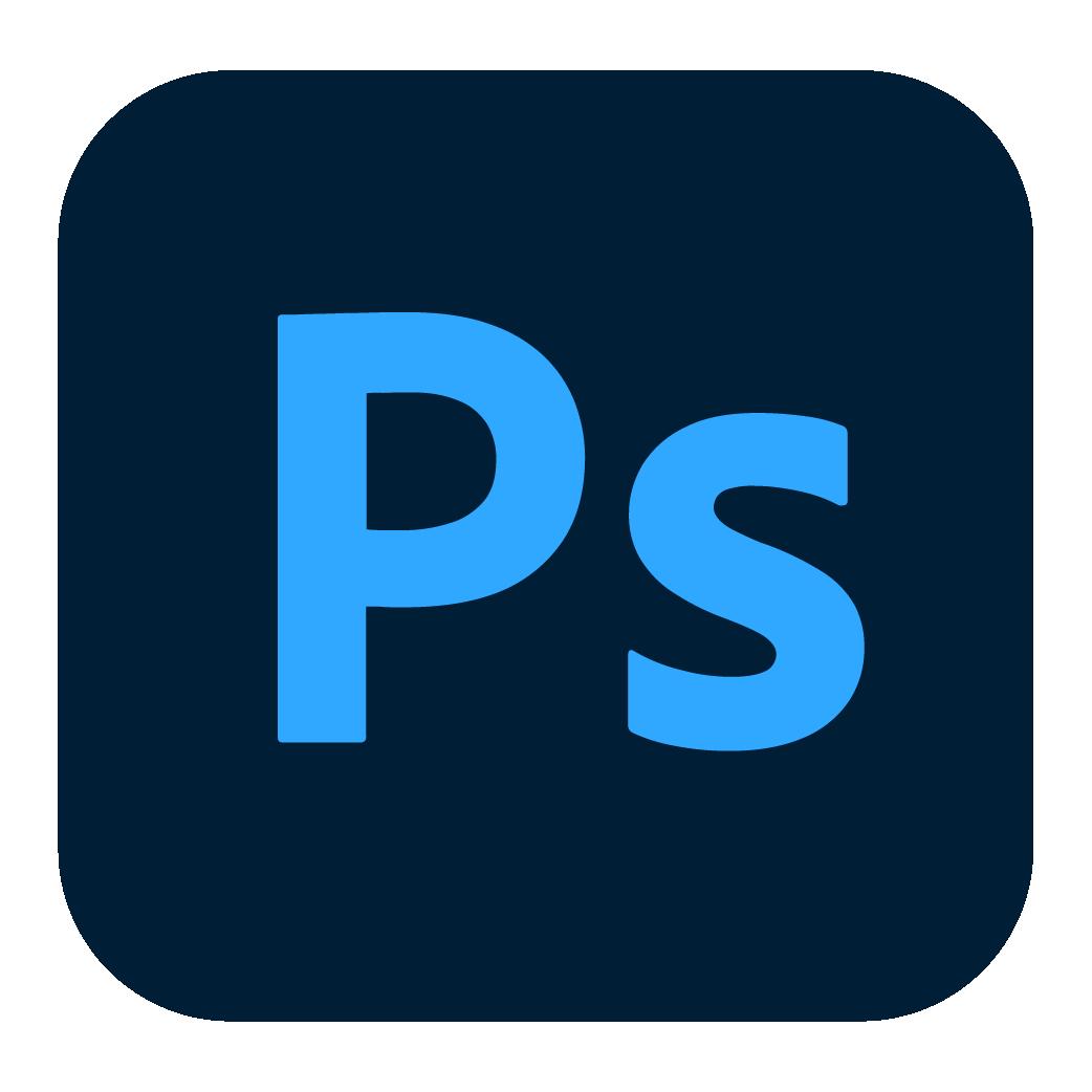 Photoshop Logo Adobe Cc Photoshop Logo Instagram Logo Logos