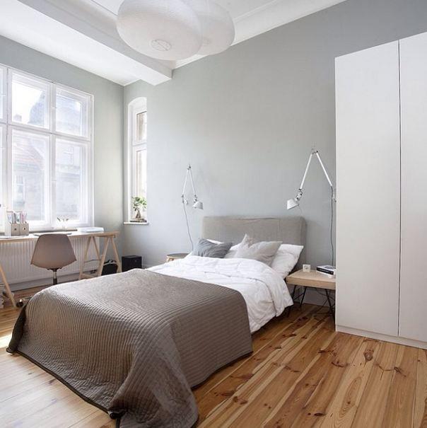 Ideas For My Bedroom Minimalist Property Master Bedroom Ideas  Minimalist Grey Bedroom  My Hougangme .