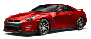 There are a variety of fast automobiles however that which has captured the attention of lots of people over the current past is the brand-new Nissan GT-R 0-60.