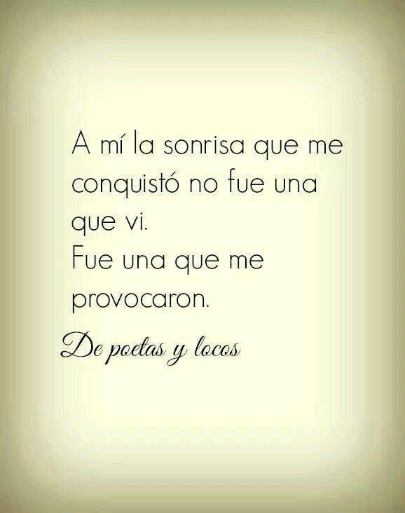 De Poetas Y Locos 06 Frases Amor Amor Frases Y Amor Desamor