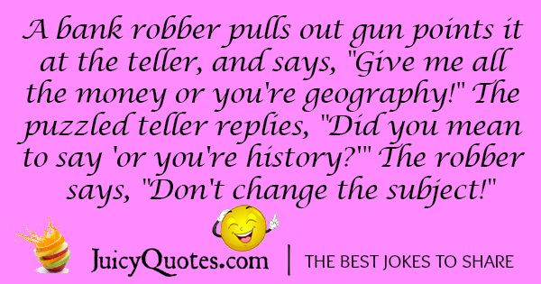 Funny Clean Jokes Clean Jokes For Your Kids And Family Clean Jokes Work Quotes Funny Funny Mom Texts