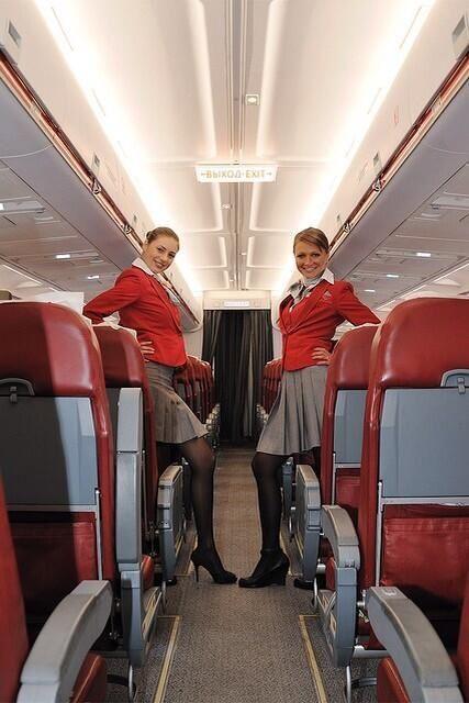 Flight attendants Plane Girls with charm Pinterest Flight - air jamaica flight attendant sample resume
