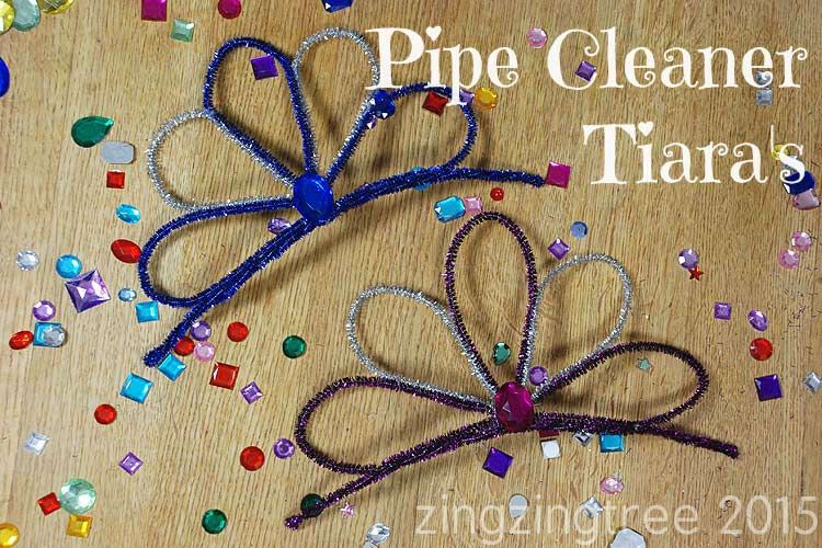 The latest post from ZingZingTree - Crafty Fun For Crafty People Having taken a wee break from blogging...