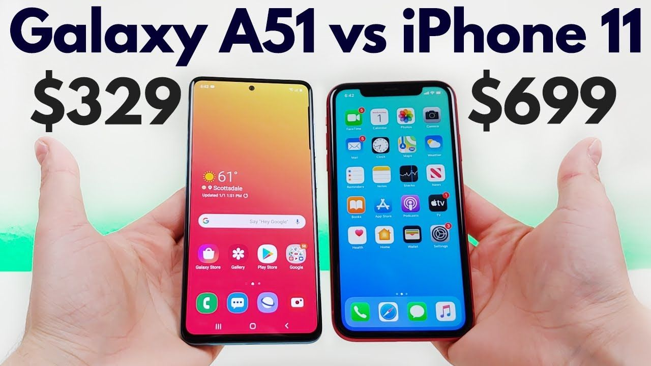 Which Phone Is Worth Buying In Usa Samsung Vs Iphone Iphone Samsung Note Samsung Galaxy