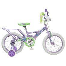 Schwinn 16 Inch Bike Girls Pixie Pacific Cycle Toys R Us
