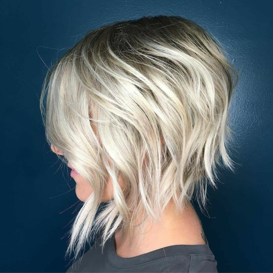 Pin by my info on wicked haircuts pinterest color highlights