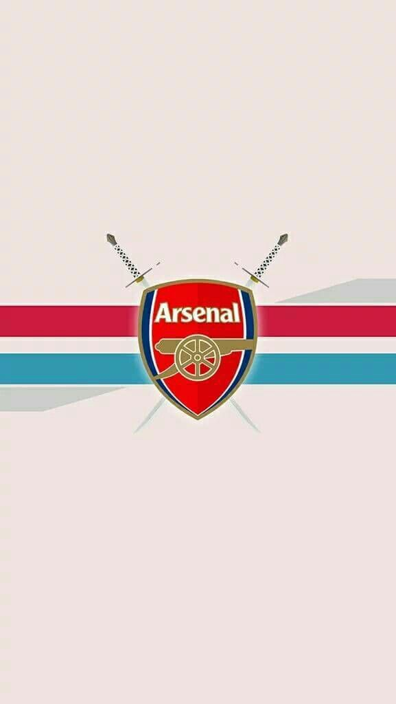 Pin By Hendra Pribadi On Arsenal Arsenal Wallpapers