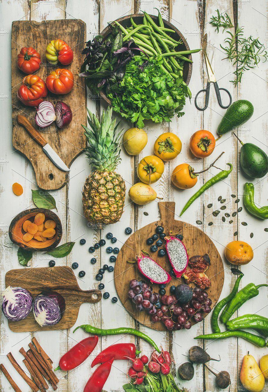 Wallpaper Food Cooking Grill Vegetables Peppers: #Healthy Food Cooking Background Helathy Vegan Food