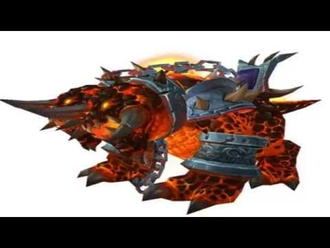 Nice World Of Warcraft How To Get The New Core Hound Mount World Of Warcraft Warcraft Hound