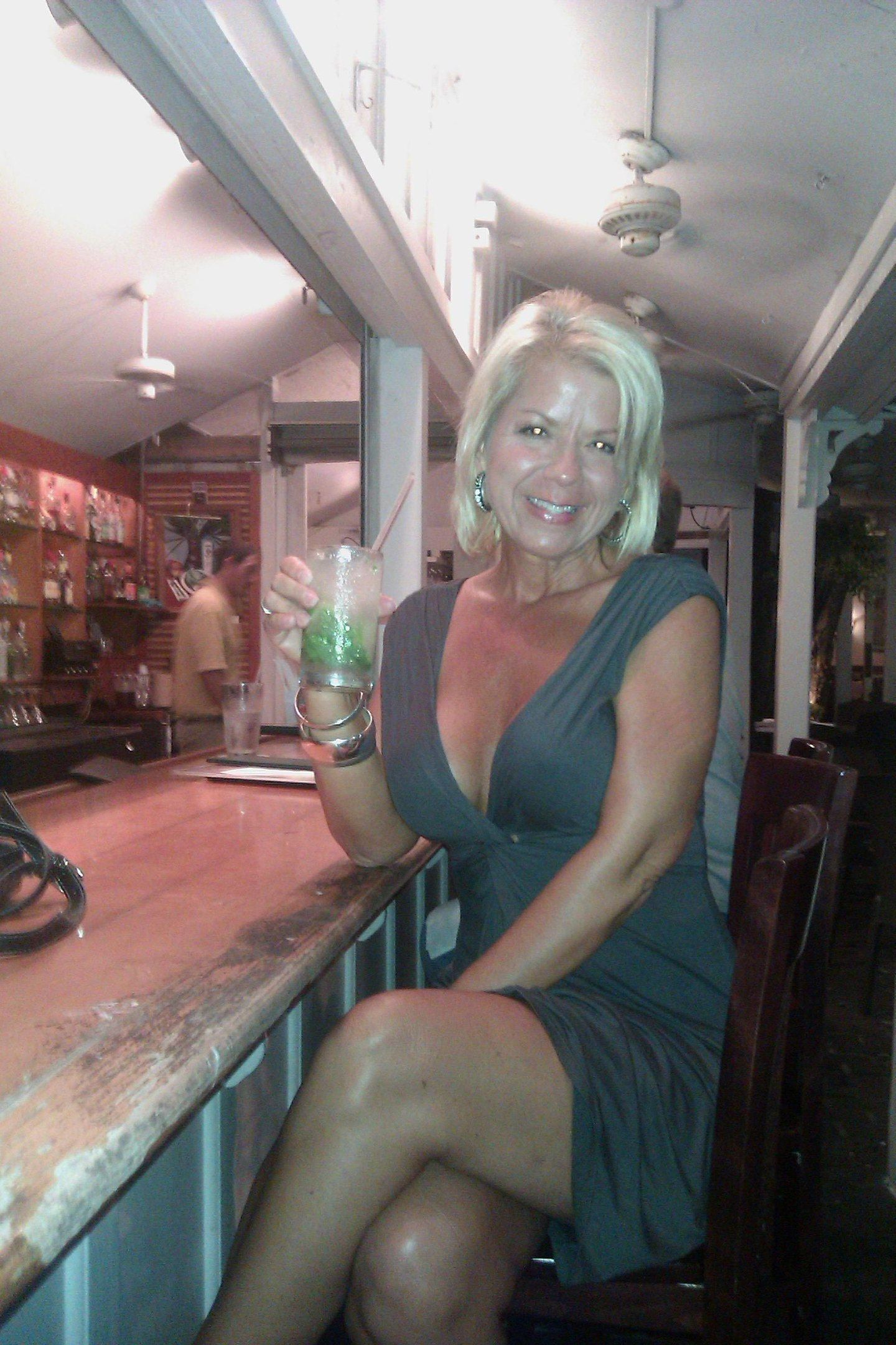 pinrob steed on hot women drinking | pinterest | woman