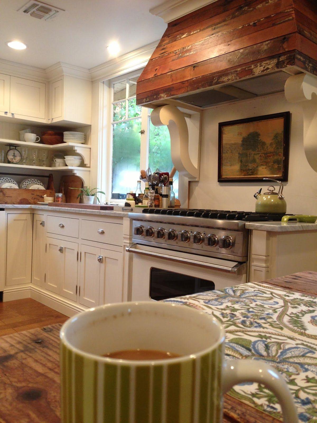 rainy+day.JPG (1200×1600) Kitchen remodel, Kitchen