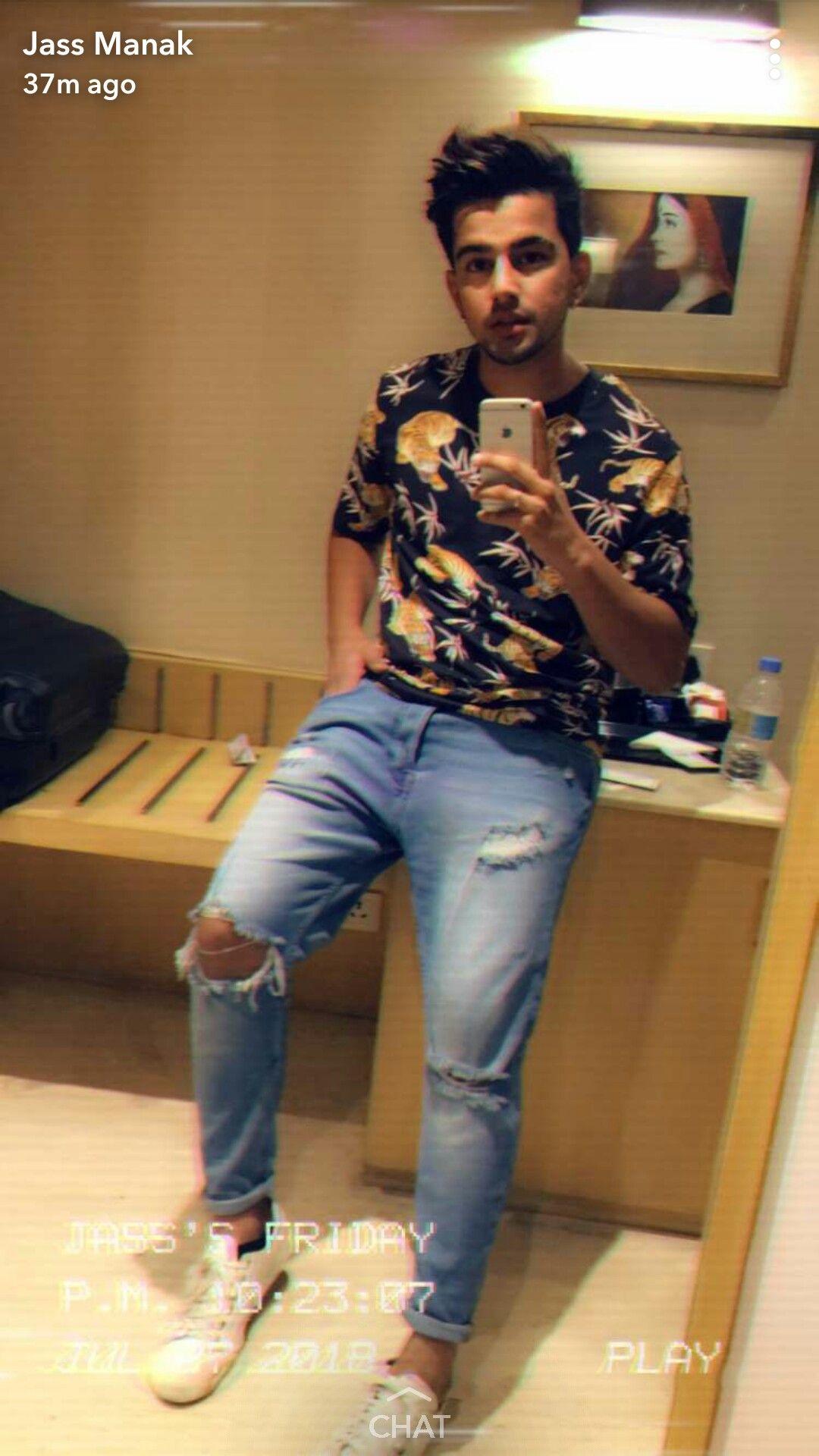 Pin By Simhope On Punjabi Celebs Swag Boys Fashion Singer