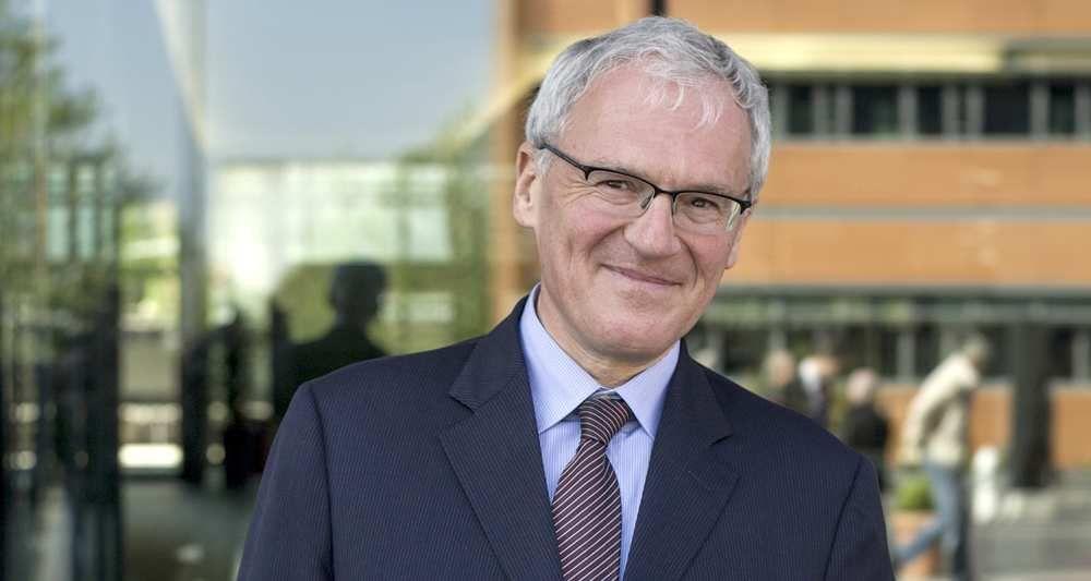 EDF: Jean-Bernard Lévy succède à Henri Proglio, Énergie - Environnement